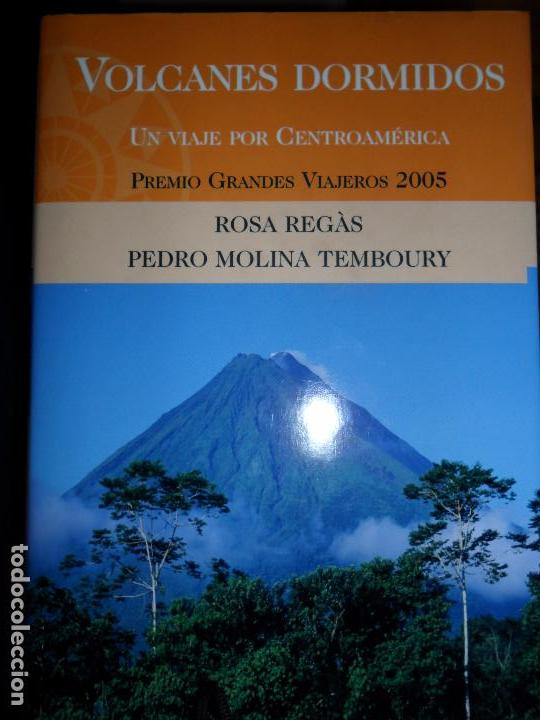 Centroamerica 85912232
