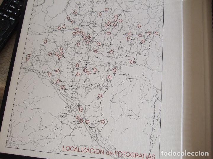Libros de segunda mano: NAVARRA DESDE EL AIRE - 1988 - TAPAS DURAS - Foto 2 - 91012255