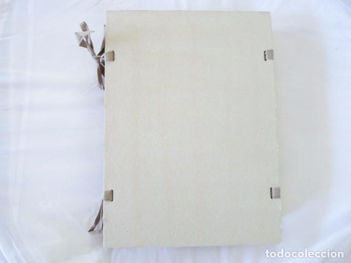 Libros de segunda mano: CONSULADO DEL MAR DE BARCELONA EDICIÓN FACSIMIL - Foto 2 - 96019255