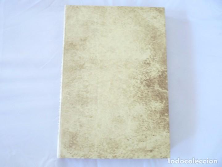 Libros de segunda mano: CONSULADO DEL MAR DE BARCELONA EDICIÓN FACSIMIL - Foto 3 - 96019255