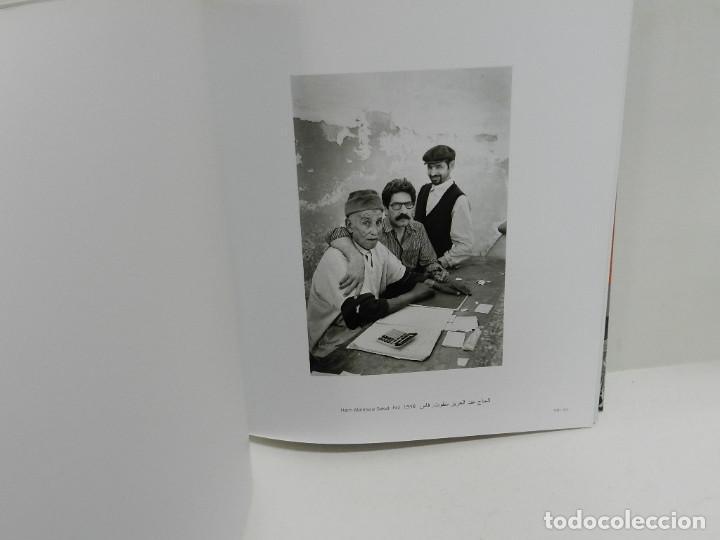 Libros de segunda mano: VISIONES DE MARRUECOS FUNDACION TRES CULTURAS DEL MEDITERRA?NEO FOTOGRAFÍA descatalogado dificil - Foto 10 - 96607491