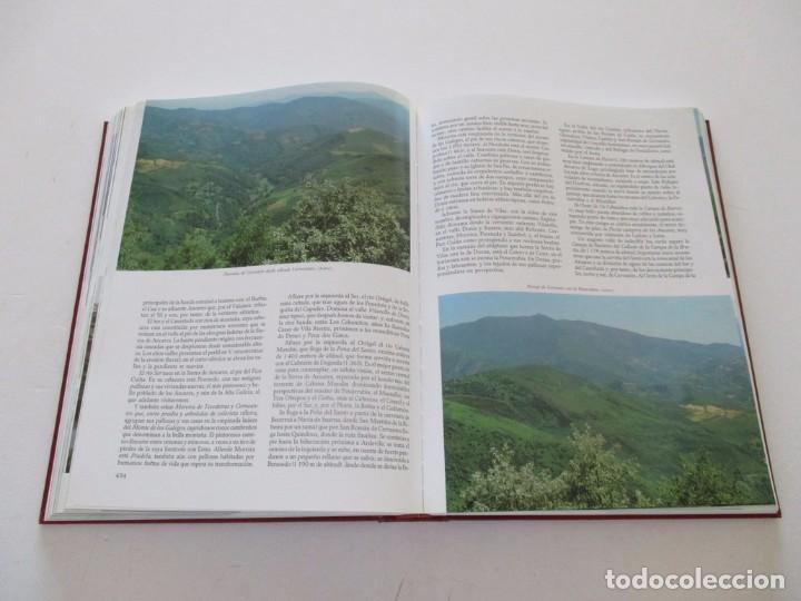 Libros de segunda mano: DR. A. RODRÍGUEZ RODRÍGUEZ. Fisonomía y Alma de Galicia. RM82802. - Foto 4 - 97217863