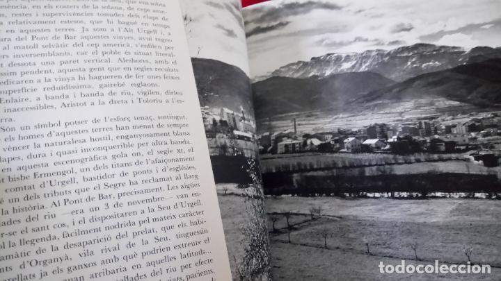 Libros de segunda mano: Els rius de Lleida - Català - Foto 3 - 98184919