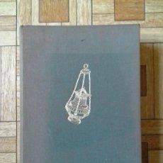 Libros de segunda mano: JOSÉ MÁRÍA CASTROVIEJO - GALICIA, GUÍA ESPIRITUAL DE UNA TIERRA. Lote 101914755