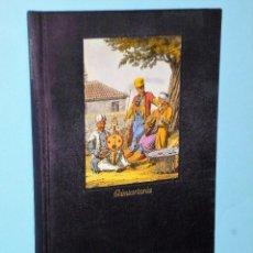 Libros de segunda mano: CRIMTARTARIA. Lote 102404171