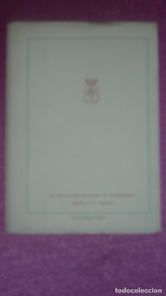 Libros de segunda mano: GUIA MONUMENTAL Y DEL TURISMO EN ASTURIAS CON GRABADOS Y MAPA 1951 C41 - Foto 2 - 103568339