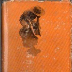 Libros de segunda mano: VÁZQUEZ FIGUEROA : AL SUR DEL CARIBE (DESTINO, 1965) PRIMERA EDICIÓN. Lote 112062731