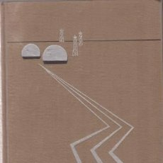 Libros de segunda mano: BENOIST-MECHIN, JACQUES: PRIMAVERA ARABE.. Lote 112323795