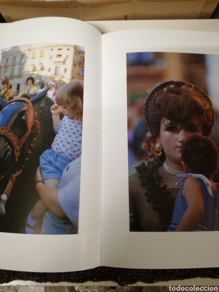 Libros de segunda mano: LLIBRE GRAN FORMAT - REUS. UN PASSEIG PER LA CIUTAT - JOSEP BORRELL I RAMPON GOMIS - ED. ZEUS 1994 - Foto 2 - 112727748
