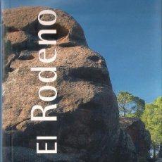 Libros de segunda mano: RUTAS CAI POR ARAGON. PRAMES 2007 4 TOMOS DEL 24 A 27. (EL RODENO, COMARCA DEL ARANDA, GALACHOS. ..). Lote 113123899