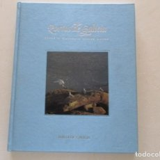 Libros de segunda mano: CARLOS CASARES. PORTOS DE GALICIA. DESDE A GUARDA A MONTE LOURO. RM85779. . Lote 113664107