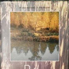 Libros de segunda mano: M. LAFUENTE CALOTO Y J. J. RUIZ EZQUERRO, RAICES DE SORIA. Lote 142127520