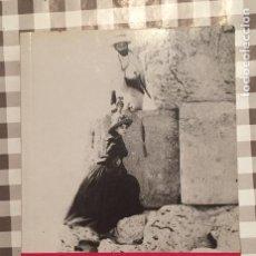 Libros de segunda mano: VIAJERAS INTREPIDAS Y AVENTURERAS, CRISTINA MORATO. Lote 116651379