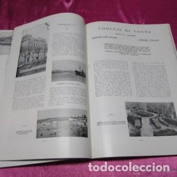Libros de segunda mano: GUIA TURISTICA DE ASTURIAS ALVARO ARIAS AÑOS 40 50, E11 - Foto 3 - 117523967