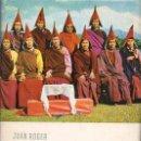Libros de segunda mano: JUAN ROGER : EL TIBET (BRUGUERA, 1965) PRIMERA EDICIÓN. Lote 118185911
