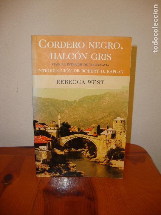 Libros clásicos de geografía y viajes (índice en el primer post) - Página 2 121072587