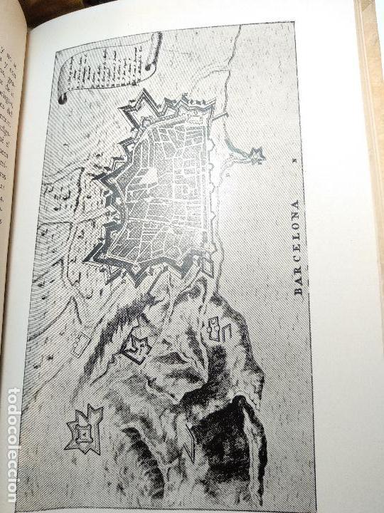 Libros de segunda mano: VIAJE A ESPAÑA DEL MAGNÍFICO SEÑOR ANDRES NAVAGERO ( 1524-1526 ) - EDIT. CASTALIA - VALENCIA - 1951 - Foto 7 - 122185855