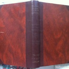 Libros de segunda mano: JOSÉ AFONSO DE OLIVEIRA SOARES. HISTÓRIA DA VILA E CONCELHO DO PÊSO DA RÉGUA. 1979. Lote 126058123