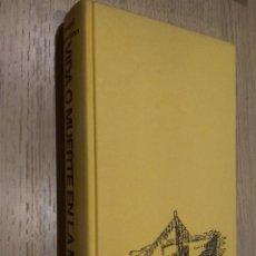 Libros de segunda mano: VIDA O MUERTE EN LA MAR. DOUGAL ROBERTSON. JUVENTUD 1973. Lote 126508519