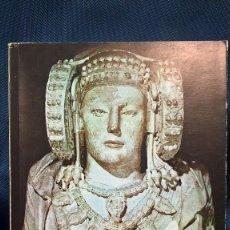 Libros de segunda mano: LIBRO VIAJE POR TIERRAS DE ALICANTE. RAFAEL COLOMA. 2º ED. FACSÍMIL. 1979. Lote 127737771
