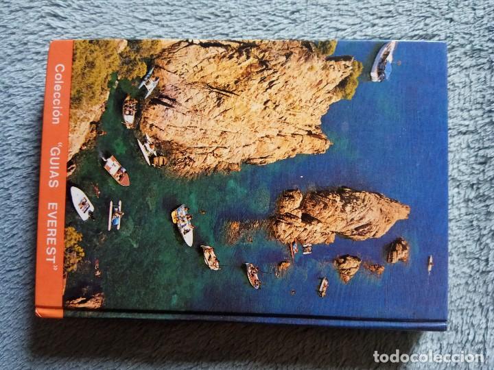 Libros de segunda mano: GERONA - MARIANO OLIVER ALBERTI, 1981.EVEREST. - Foto 2 - 128104623