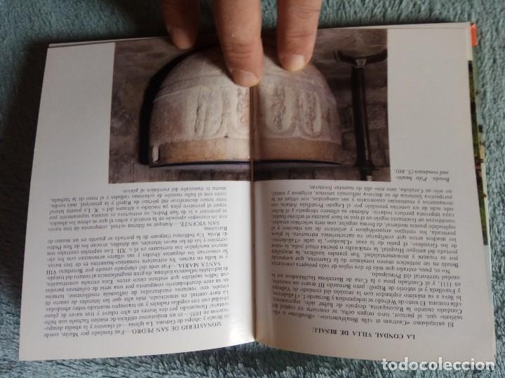 Libros de segunda mano: GERONA - MARIANO OLIVER ALBERTI, 1981.EVEREST. - Foto 4 - 128104623