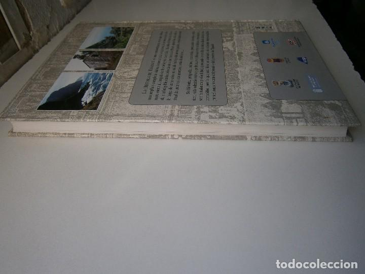 Libros de segunda mano: LA HISTORIA DE TIJARAFE Antonio Perez Perez 1 edicion 2005 - Foto 5 - 128877483