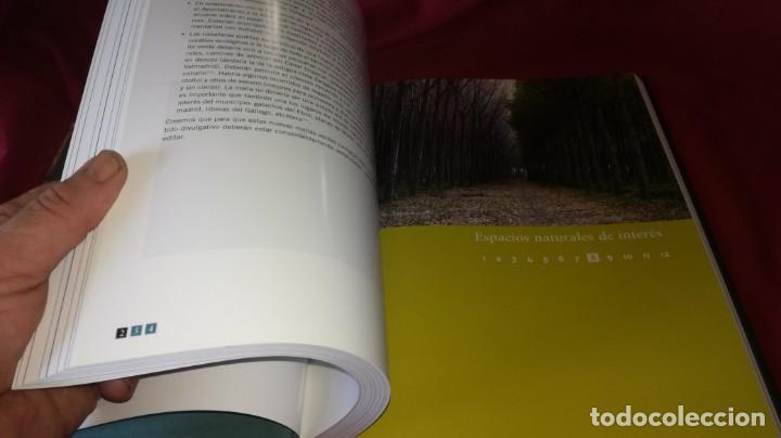 Libros de segunda mano: ZARAGOZA CIUDAD SOSTENIBLE-ESTADO DE LA CUESTION - Foto 8 - 131723358