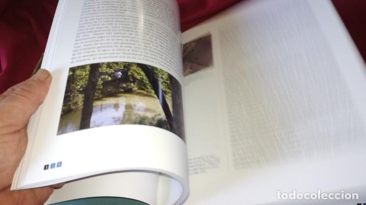 Libros de segunda mano: ZARAGOZA CIUDAD SOSTENIBLE-ESTADO DE LA CUESTION - Foto 12 - 131723358