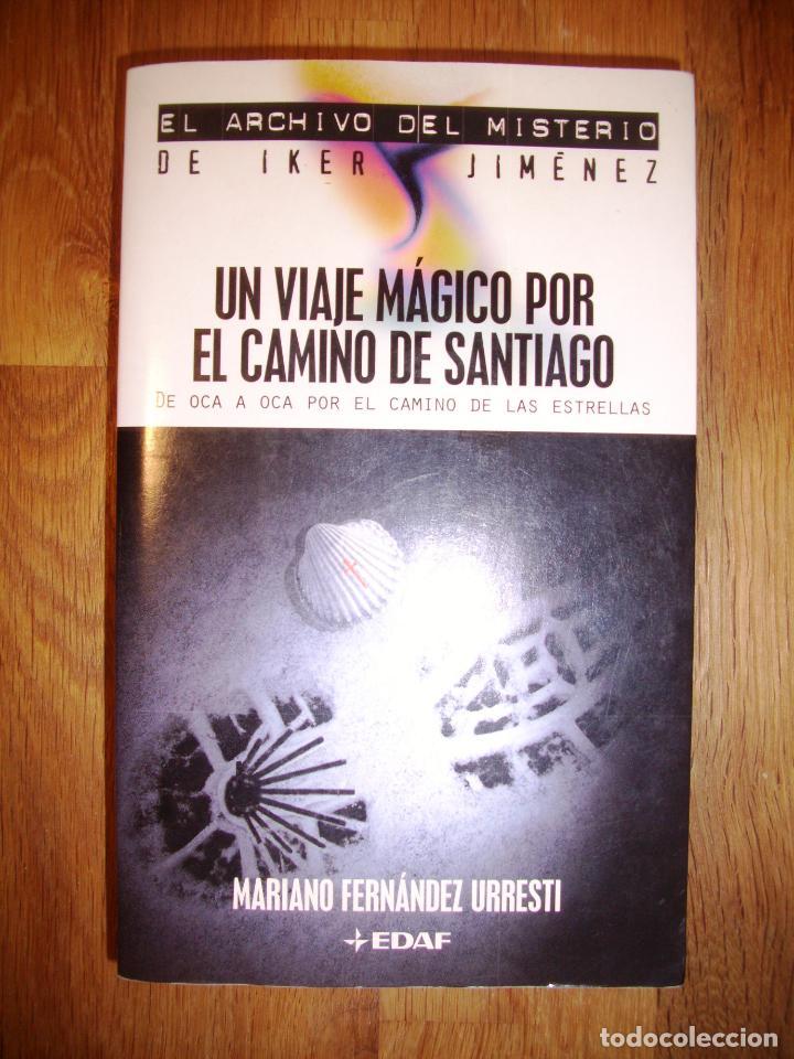 Resultado de imagen para MARIANO URRESTI LIBROS