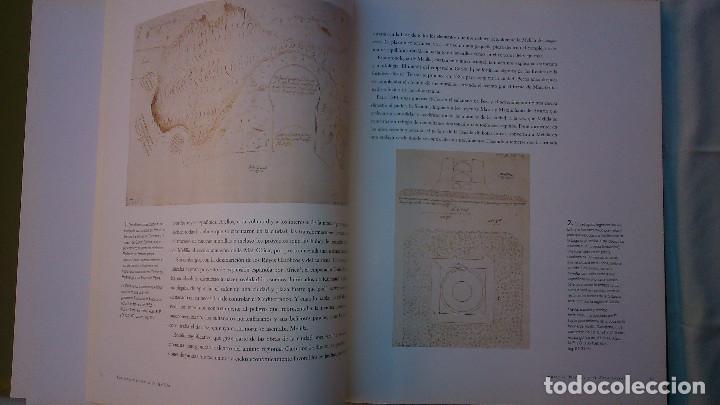 Libros de segunda mano: Cartografía histórica de Melilla. - Foto 5 - 133375690