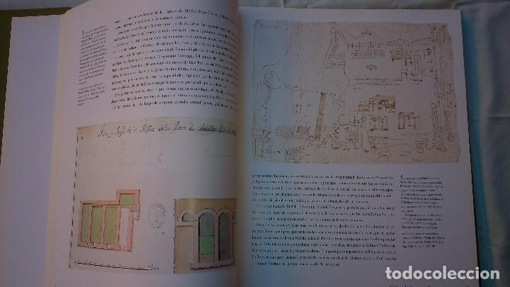 Libros de segunda mano: Cartografía histórica de Melilla. - Foto 6 - 133375690
