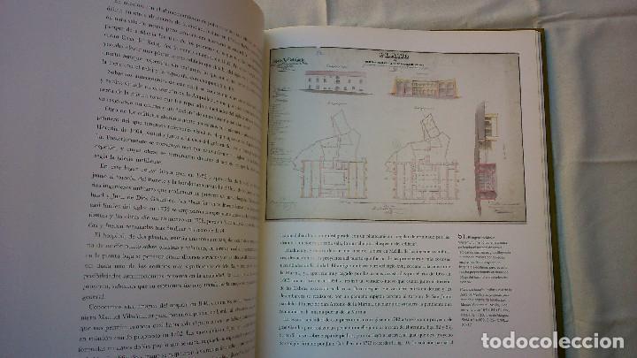Libros de segunda mano: Cartografía histórica de Melilla. - Foto 8 - 133375690