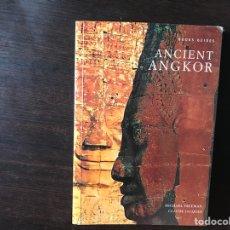 Libros de segunda mano - Ancient Angkor. Michael Freeman - 134720809