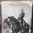 Libros de segunda mano: VIAJE A ESPAÑA DEL PINTOR HENRI REGNAULT. (1866 - 1870). Lote 136236338