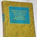 Libros de segunda mano: RELACION DEL VIAJE HECHO POR LAS GOLETAS SUTIL Y MEXICANA EN EL AÑO 1792 ...(FACSÍMIL). Lote 136237750
