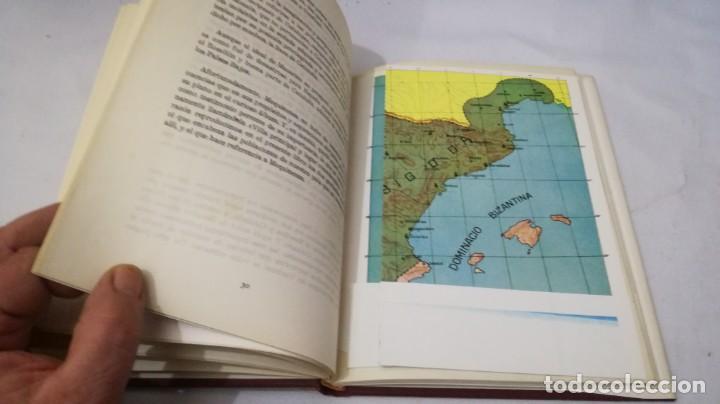 Libros de segunda mano: MEQUINENZA Y SU CASTILLO-J VALLES Y PUJALS / ENHER 1959-TAPAS DURAS +CUBIERTA - Foto 9 - 138516434