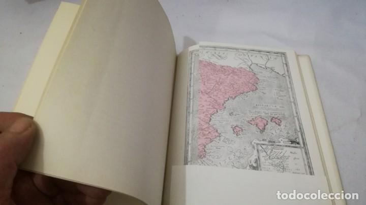 Libros de segunda mano: MEQUINENZA Y SU CASTILLO-J VALLES Y PUJALS / ENHER 1959-TAPAS DURAS +CUBIERTA - Foto 11 - 138516434