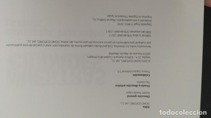 Libros de segunda mano: NUESTRAS CIUDADADES-12 TOMOS COMPLETA-SIGNO EDITORES-NUEVA LA MAYORÍA PRECINTADOS DE ORIGEN - Foto 18 - 138698098