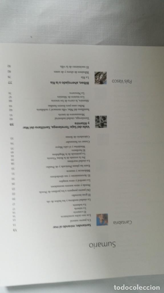 Libros de segunda mano: NUESTRAS CIUDADADES-12 TOMOS COMPLETA-SIGNO EDITORES-NUEVA LA MAYORÍA PRECINTADOS DE ORIGEN - Foto 19 - 138698098