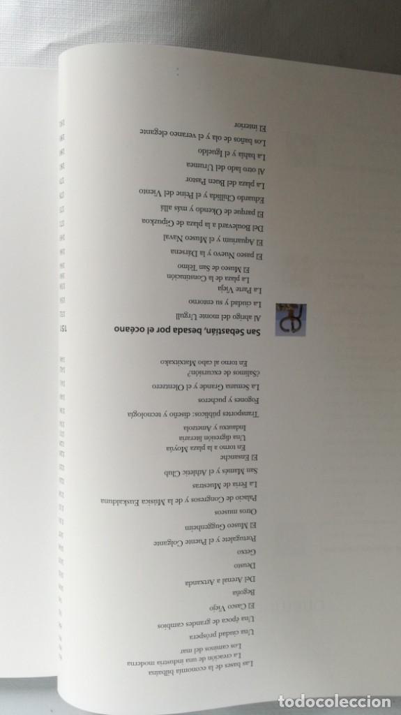Libros de segunda mano: NUESTRAS CIUDADADES-12 TOMOS COMPLETA-SIGNO EDITORES-NUEVA LA MAYORÍA PRECINTADOS DE ORIGEN - Foto 20 - 138698098