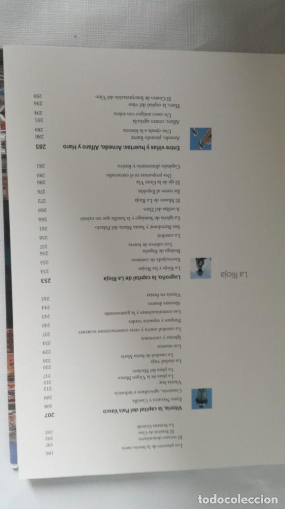 Libros de segunda mano: NUESTRAS CIUDADADES-12 TOMOS COMPLETA-SIGNO EDITORES-NUEVA LA MAYORÍA PRECINTADOS DE ORIGEN - Foto 21 - 138698098