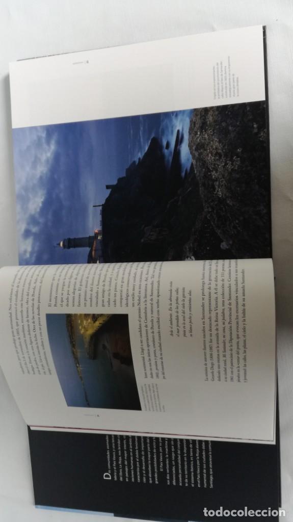 Libros de segunda mano: NUESTRAS CIUDADADES-12 TOMOS COMPLETA-SIGNO EDITORES-NUEVA LA MAYORÍA PRECINTADOS DE ORIGEN - Foto 25 - 138698098