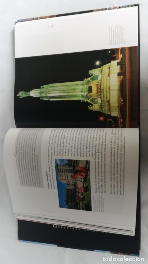 Libros de segunda mano: NUESTRAS CIUDADADES-12 TOMOS COMPLETA-SIGNO EDITORES-NUEVA LA MAYORÍA PRECINTADOS DE ORIGEN - Foto 29 - 138698098