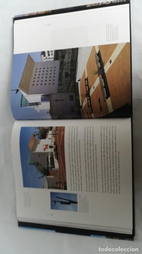 Libros de segunda mano: NUESTRAS CIUDADADES-12 TOMOS COMPLETA-SIGNO EDITORES-NUEVA LA MAYORÍA PRECINTADOS DE ORIGEN - Foto 32 - 138698098