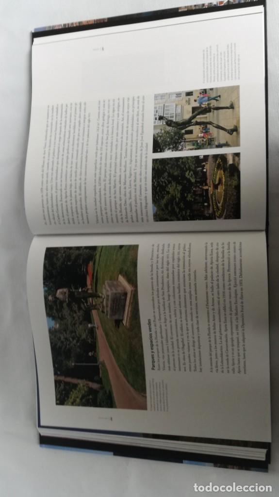 Libros de segunda mano: NUESTRAS CIUDADADES-12 TOMOS COMPLETA-SIGNO EDITORES-NUEVA LA MAYORÍA PRECINTADOS DE ORIGEN - Foto 33 - 138698098