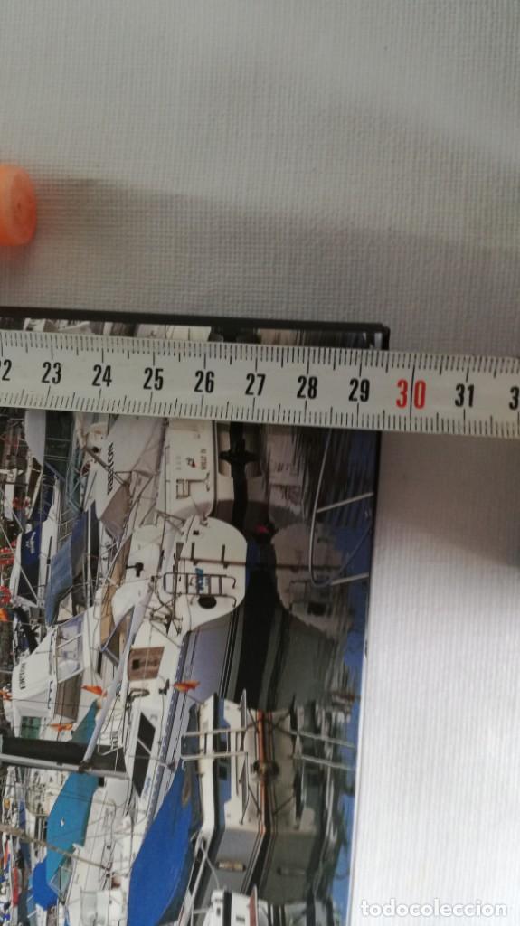 Libros de segunda mano: NUESTRAS CIUDADADES-12 TOMOS COMPLETA-SIGNO EDITORES-NUEVA LA MAYORÍA PRECINTADOS DE ORIGEN - Foto 36 - 138698098