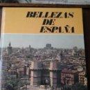 Libros de segunda mano: BELLEZAS DE ESPAÑA.. Lote 140348822