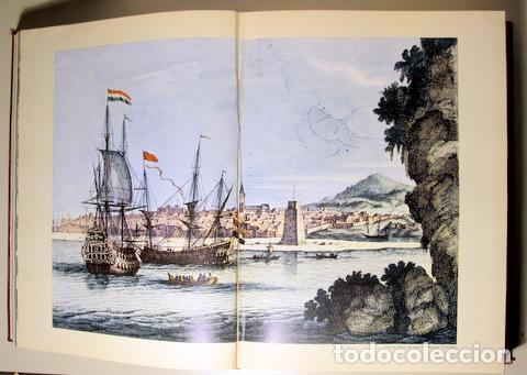 Libros de segunda mano: SICILIA. Nums 31 al 36 - Palermo 1961-1962 - Muy ilustrado - Foto 4 - 142634728