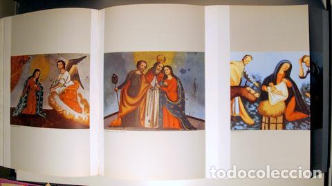 Libros de segunda mano: SICILIA. Nums 31 al 36 - Palermo 1961-1962 - Muy ilustrado - Foto 5 - 142634728